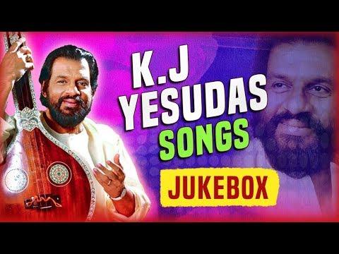 Yesudas & Hemlata Songs