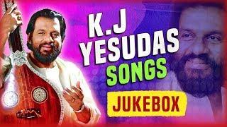 K.J.Yesudas Hindi Songs | के. जे. येसुदास के गाने | Best Evergreen Old Hindi Song | Yesudas Ke Gaane
