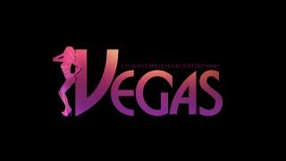 �������� ���� Студия современной хореографии Vegas ������