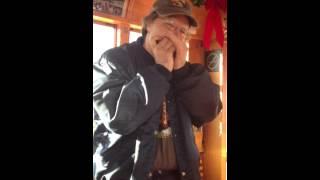 Little Rock Streetcar Blues