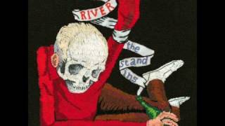 Okkervil River - Starry Stairs (from The Stand Ins)