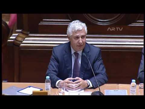 """40 anos de """"Diário da República"""", Assembleia da República, 14.6.2016"""
