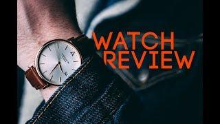 Ambassador Watches l Classy & Stylish Designs l Mens Watches 2019