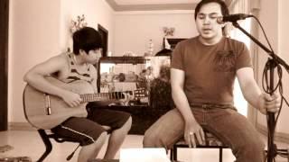 Guitar cover - Và tôi cũng yêu em