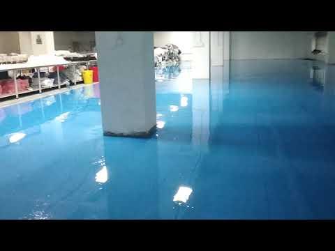 hqdefault - Epoxy Floor Coatings | Epoxy Coatings | Kerala - Concrete Floor Pros