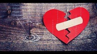 Love failure gana songs Unnathandi innum marakkama