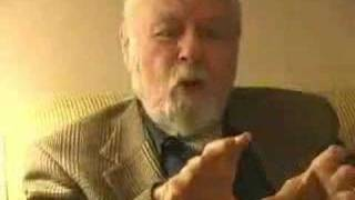 worlds most important news part 5 ufo alien real cover up