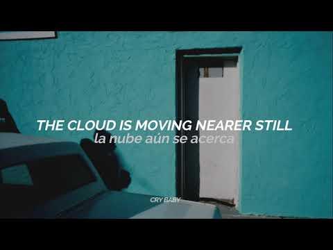 A flock of seagulls - I ran (Sub español & Lyrics) mp3