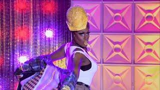 Best runway looks of rupaul's drag race season 9
