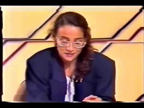 Projeto Pantanal Alerta Brasil- Matérias Jornalisticas nas Redes de TV- Parte11