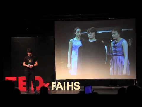 we-can-handle-more-than-you-think-|-alejandro-poler-|-tedxyouth@faihs