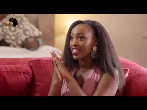 Download SN2 EP5 THE OTHER SIDE OF ME - MAYONDE
