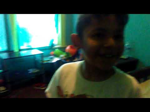 Prank my little brother by selling his xbox 360 failed