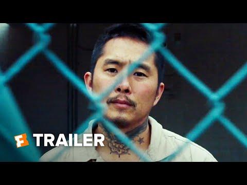 Blue Bayou Trailer #1 (2021) | Movieclips Trailers