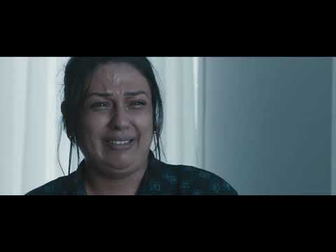 Download Latest Suspense Thriller Movie | Rahasya Full Length Telugu movie | Sub titles