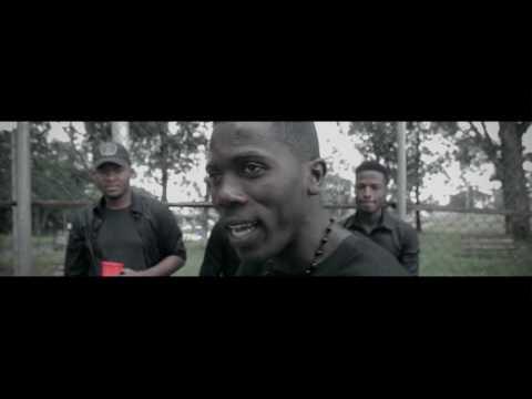 Cypher Huambo (Leo Morenasso X Danoit CMP X Sauca Lokitty X Niga Jó) (Hot Line Music)