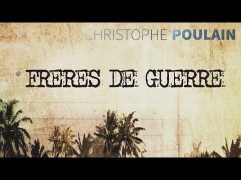 Vidéo Narration documentaire Frères De Guerre