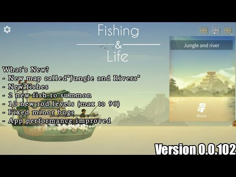 fishing-life-new-update!-|-new-map,-new-fish,-new.-fish-to-summon-|-version-0.0.102