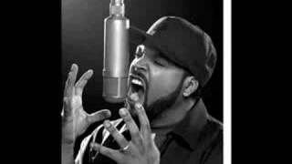 ICE CUBE- Gangsta Rap Made Me Do It (Mega Mix)