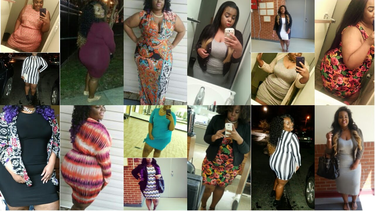 2pc plus size dresses 32