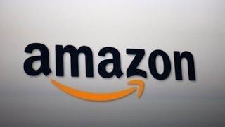 Amazon'dan alışveriş yapma rehberi