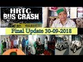 Final Update News Bulletin 30-09-2018