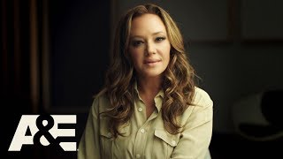 Leah Remini: Scientology and the Aftermath -