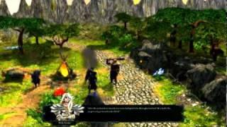Grotesque Tactics - Evil Heroes Der Anfang HD