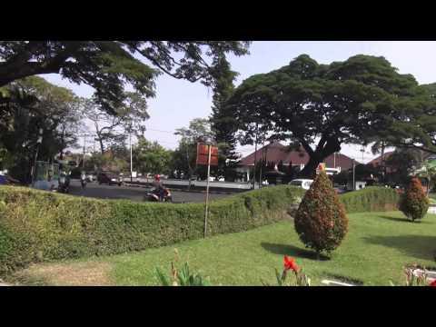 Malang (Indonesia)  Oct 2014...