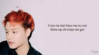 Cover images NCT 127 (엔시티 127) - Make Your Day (너의 하루) Easy Lyrics