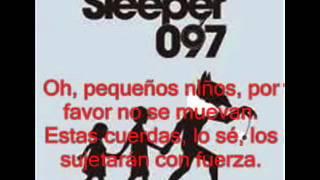 Canción de hypno subtitulada al español