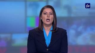 الصفدي يترأس أعمال مجلس الشراكة الأردني مع الاتحاد الأوروبي الثالث عشر (18-6-2019)