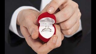 Выйдете ли Вы ещё раз замуж?) Общий 4 позиции.