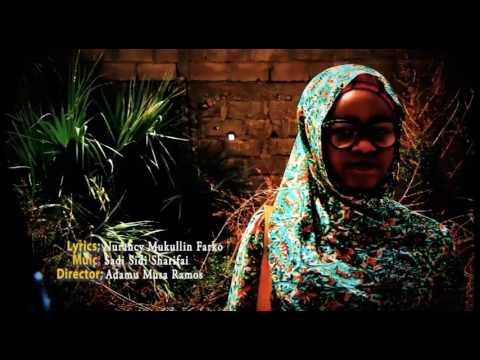 Nurancy song Nigerian Hausa music