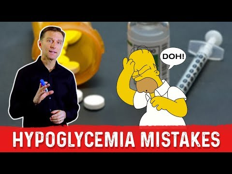 hypoglycemia:-don't-make-this-common-mistake