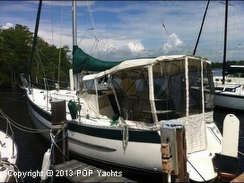 [UNAVAILABLE] Used 2002 Seaward 32 RK Eagle in Elizabeth City, North Carolina