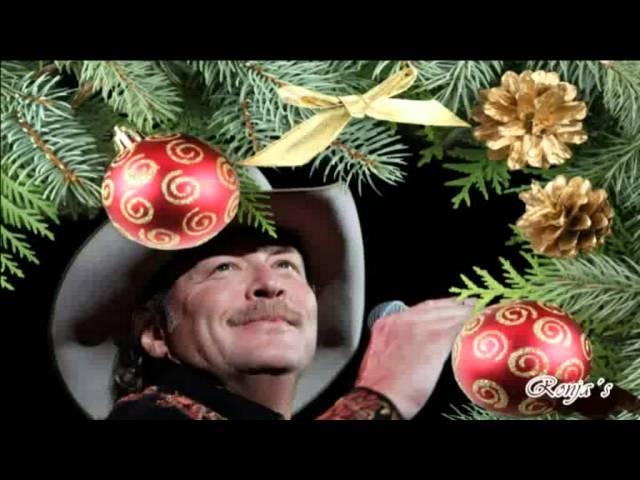 alan jackson honky tonk christmas lyrics genius lyrics - Alan Jackson Honky Tonk Christmas
