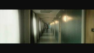 Room 205 Trailer