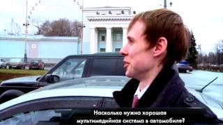 видео Автоэкспертиза в Украине