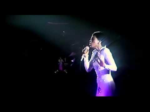 Boney M - Heart of gold- nice quality-muza dla ciebie