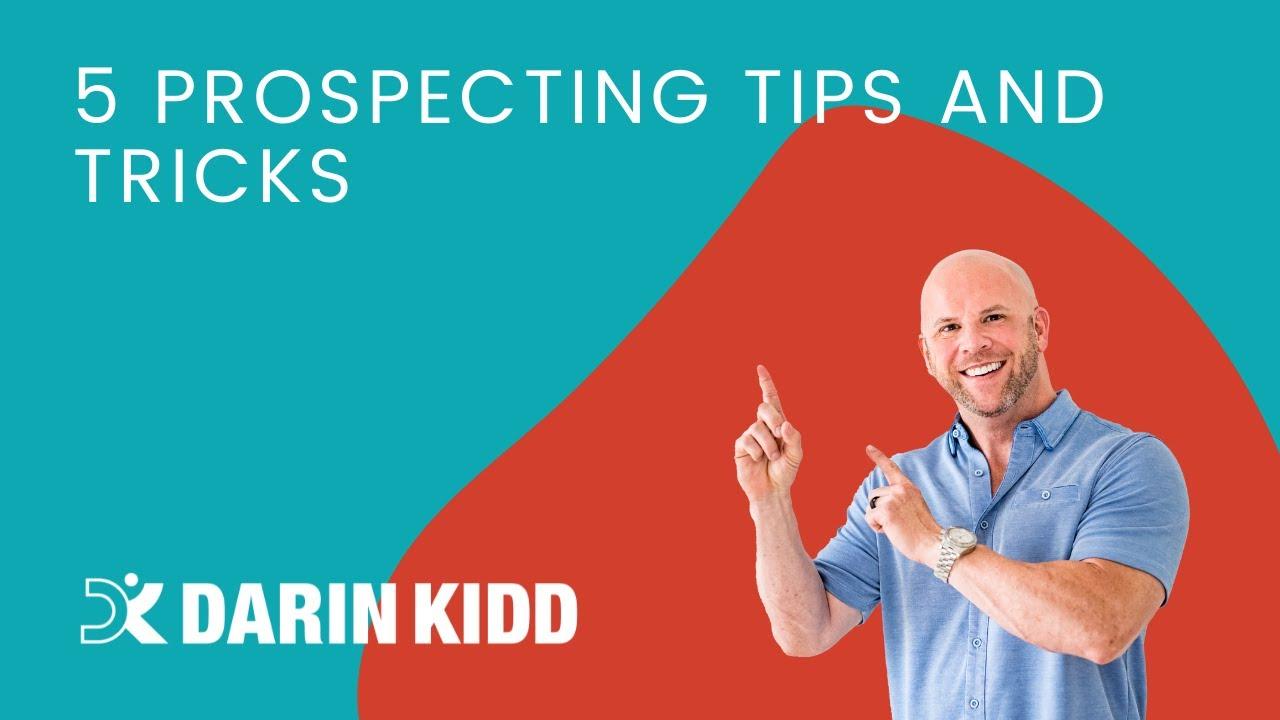 Network marketing prospecting training 5 prospecting tips and network marketing prospecting training 5 prospecting tips and techniques fandeluxe Images