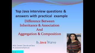 Uml class diagrams association and multiplicity clipzui inheritance association aggregation and composition in java ccuart Images