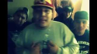 Jayy- Bring It On ( Jay-Z instrumental)