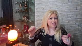 15 ŞUBAT 2018 GÜNEŞ TUTULMASI KOVA BURCUNDA BURÇLARA ETKİSİ KANALIMA ABONE OLUN BILDIRIM ALIN