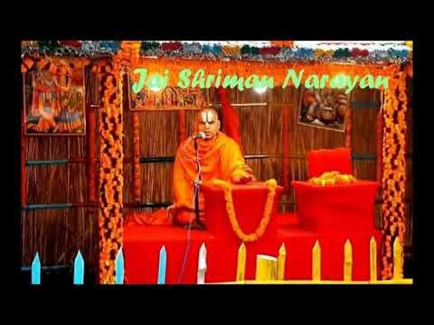 Shriman Narayan Bhojpuri Devotional Song