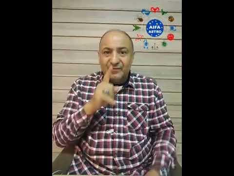 ماذا ينتظر الحكومة خلال الأسبوعين القادمين ؟؟  محسن عيفة يوضح...