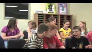 """RAIN"" -- Shaken Baby Syndrome Documentary"