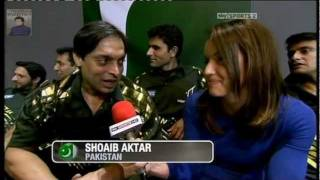 Titans of Cricket - The Best Bits [HQ] (Pakistan)