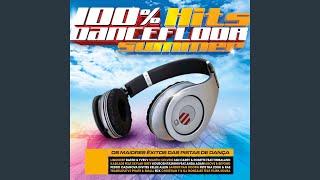 Bromance (Avicii's Radio Edit)