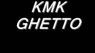 Dwse Noima   KMK GHETTO   SGR, MASTER MT